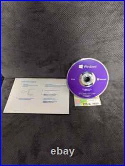 10x Windows 10 Professional 64Bit Win 10 Pro COA OEM + DVD Builder Pack