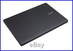 Acer Aspire ES1-411 14 Inch Laptop Windows 8.1 Operating System 500GB 2GB RAM