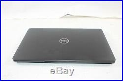 Dell Latitude 5400 14 FHD i5-8365U 1.60-4.10GHz 16GB RAM 0-256GB M. 2 Windows 10
