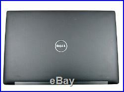 Dell Latitude 7480 14 FHD i5-6300U 2.4GHz 8-16GB DDR4 0-256GB M. 2 SSD Windows 10