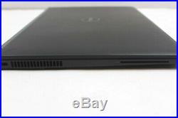 Dell Latitude E7470 14 HD+ FHD i5-6300U 2.4GHz 4-16GB 0-256GB SSD Windows 10