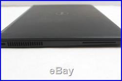 Dell Latitude E7470 Ultrabook 14 HD+ DC i5-6300U 2.4GHz 8-16GB 0-256GB Windows10