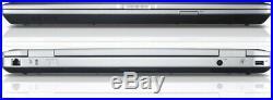 Dell Latitude Laptop 15.6 i5 3.2GHz 1TB SSD 16GB RAM WiFI HDMI + Win 10 Pro