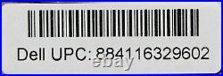 Dell Microsoft Windows Server 2019 Essentials ROK, 1 License, 1-2 CPU 634-BSFZ
