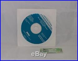 Dell Microsoft Windows XP Pro Full SP3 (E85-05687)