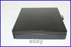 Dell OptiPlex 7050 Micro i3-7100T 3.4GHz 8-16GB RAM 500GB HDD Windows 10