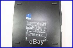Dell OptiPlex 7050 Micro i7-7700 3.6GHz 16GB RAM 0-512GB M. 2 NVMe Windows 10