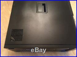 Dell Optiplex 7010 i7-3770 8GB 250HDD Windows 10 Operating System