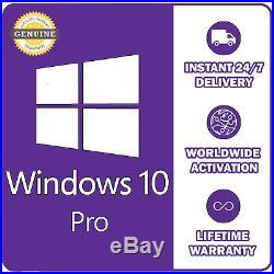 windows 10 home oem key ebay