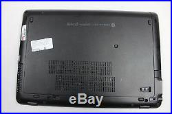 HP EliteBook 840 G2 14 FHD Touch DC i5-5300U 2.3GHz 4-16GB RAM 128GB Windows 10
