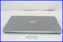 HP EliteBook 840 G3 14 HD i5-6300U 2.30GHz 8-16GB RAM 0-512GB M2 SSD Windows 10