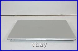 HP EliteBook 840 G5 14 FHD Touch i5-8350U 1.7-3.6GHz 8-16GB 256GB M2 Windows 10