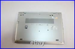 HP EliteBook 840 G5 14 FHD i5-7300U 2.6-3.5GHz 16-32GB 0-512GB NVMe Windows 10