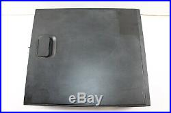 HP EliteDesk 800 G2 Desktop QC i7-6700 3.4GHz 8GB RAM 500GB HDD Windows 10