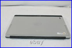 HP Elite X2 1012 G1 12.3 WUXGA+ M7-6Y75 1.2GHz 8GB 0-256GB M. 2 HSPA+ Windows 10