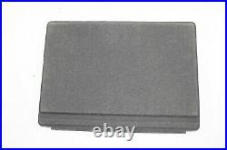 HP Elite X2 1012 G1 2-in-1 12 WUXGA+ M5-6Y57 1.1GHz 8GB 256GB WWAN Windows 10