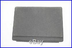 HP Elite X2 1012 G1 2-in-1 12 WUXGA+ Touch M5-6Y57 1.1GHz 8GB 256GB Windows 10