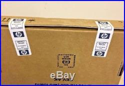 HP Microsoft Windows Small Business Server 2008 Standard Edition 504562-b21