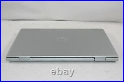HP ProBook 640 G5 14 FHD QC i5-8365U 1.60-4.10GHz 16GB 0-512GB M. 2 Windows 10