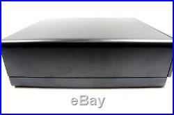 HP ProDesk 400 G4 SFF Pentium G4400 DC 3.3GHz 8GB DDR4 128GB SSD Windows 10
