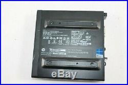 HP ProDesk 600 G2 DM i3-6100T 3.2GHz 8GB RAM 0-256GB M. 2 SSD Windows 10 WiFi