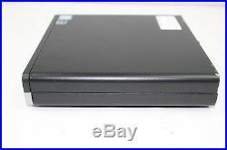 HP ProDesk 600 G3 Mini QC i5-7500T 2.7GHz 4-16GB RAM 0-512GB NVMe SSD Windows 10