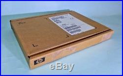 HP Windows Server 2008 R2 Standard 1-4 cpu 5 CLT