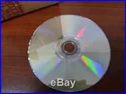 LOT OF 125x Windows 10 Home Full Version 64-bit (DVD Disc) No Key X19-95711-01