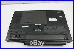 Lenovo Thinkpad W541 15.6 QC i7-4810MQ 2.8 GHz 8GB-16GB 256GB-500GB Windows 10