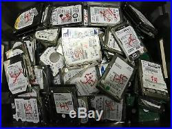 Licence sticker windows 10 home famille 32&64bit neuf