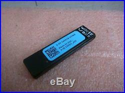 Lot 40x OEM Dell Windows 10 64bit Recovery 8GB USB Flash Drive 55YG7 VJ3VF+