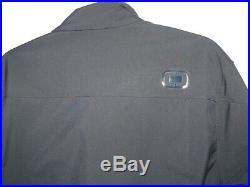 MICROSOFT Advanced Analytics Windows XP Employee Computer PC Tech Men's Size XL