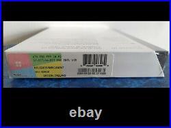 MICROSOFT WINDOWS 10 PRO New Sealed UK Commercial Retail Boxed (HAV-00060)