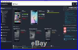 MOBILedit Enterprise 10Windows LifetimeUnlimited DevicesInstant Delivery