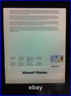 MS Windows 2000 Internet Connector Lizenz, unlimited Users mit MwSt Rechnung