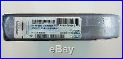 MS Windows 7 Ultimate 32 64 Bit Retail Box Vollversion Englisch NEU GLC-00181