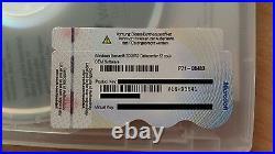 MS Windows Server 2008 Datacenter R2 SP1 64 Bit DVD Deutsch 2 CPU P71-06483