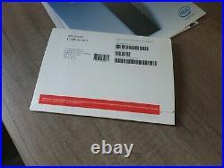 MS Windows Server 2012 R2 Standard OEM Operating System 64B 2 CPU P73-06165 U2