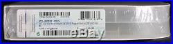 Microsoft SQL Server Business Intelligence 2012 inc 25 CAL D2M-00038