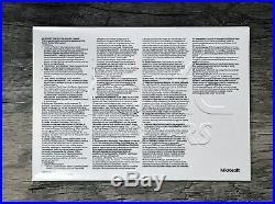 Microsoft Windows 10 Home 64 Bit Full Version DVD & product Key-Brand New Sealed