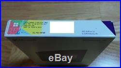 Microsoft Windows 10 Pro Professional Full retail Version FQC-08788 USB3 x32/x64