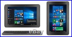 Microsoft Windows 10 Pro Vollversion SB 32-Bit + Hologramm-DVD DE OVP NEU