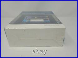 Microsoft Windows/386 Ver 2.1 1988 Vintage Software Brand New Sealed
