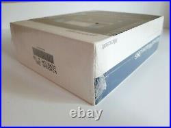 Microsoft Windows/386 Ver 2.1 1988 Vintage Software Brand New Sealed Near Mint