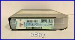 Microsoft Windows 7 Ultimate Full 32 & 64 Bit DVDs MS WIN RETAIL BOX GLC-00182