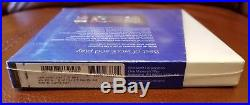 Microsoft Windows 8.1 Professionl Full Version 32 &64Bit DVD MS PRO =SEALED BOX=