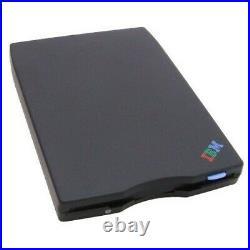 Microsoft Windows 95 Floppy + Office Professional Floppy Kit Vintage