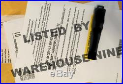 Microsoft Windows Server 2012R2 Datacenter 4CPU +10CAL Certificate LicensePack