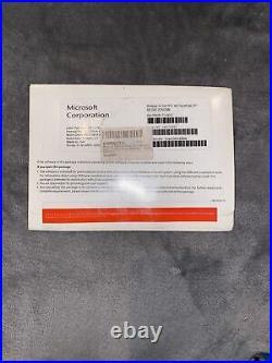 Microsoft Windows Server 2012 64 Bit Item PN P73-06165