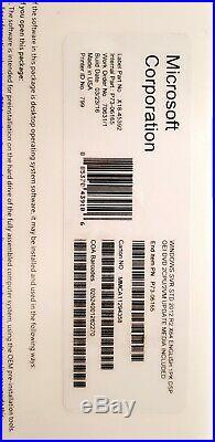 Microsoft Windows Server 2012 Standard Edition 2 CPU/2 Virtual Machines -single